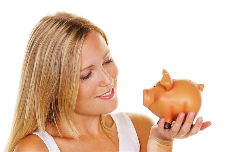 Los extra af op uw hypotheekschuld