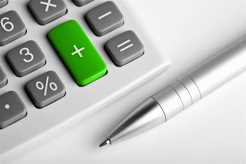 Bespaar belasting met de middelingsregeling