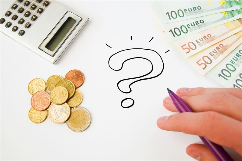 Wijzigingen pensioen en lijfrente