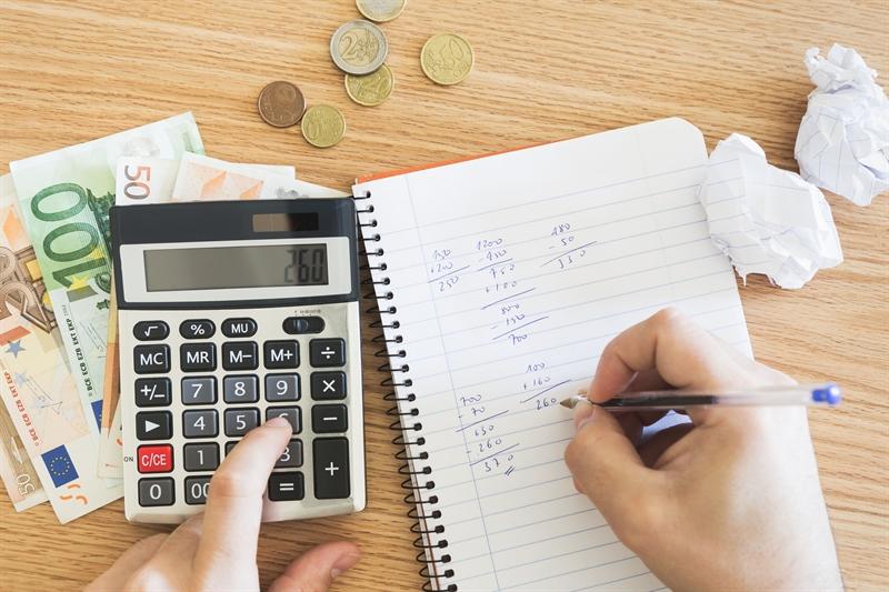 Belastingplan 2015 aangenomen door Tweede Kamer