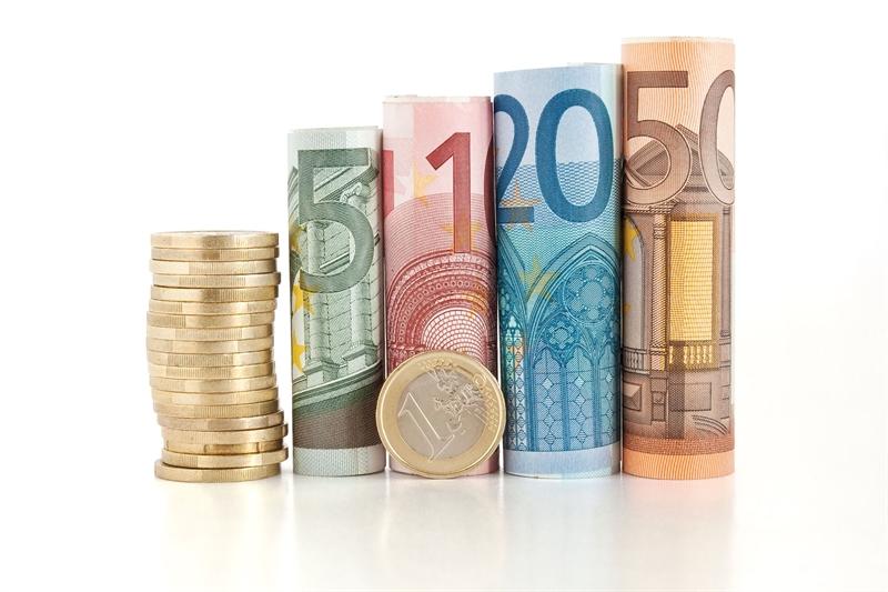 Zonder beschikking fiscale eenheid geen hoofdelijke aansprakelijkheid