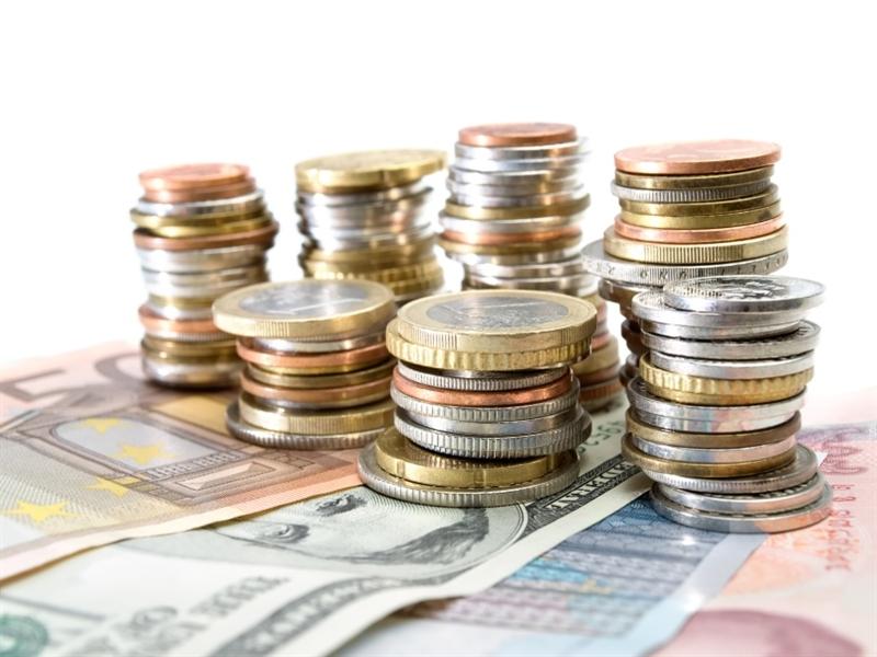 Geen crisisheffing over bijzondere beloning in 2012