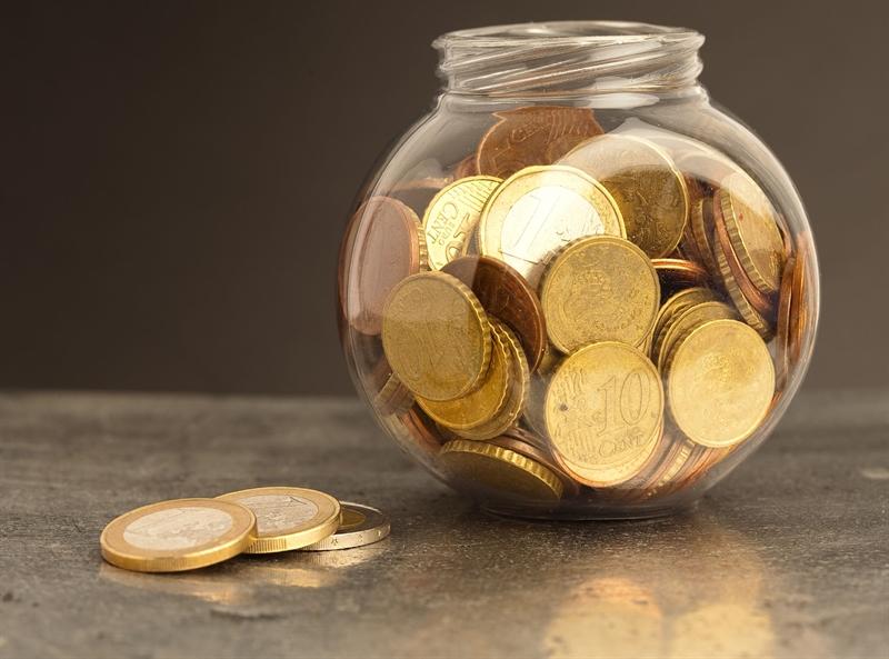 Kamervragen wijzigingen pensioengebied