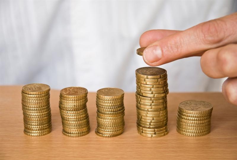 Belastingplan 2015 aangenomen