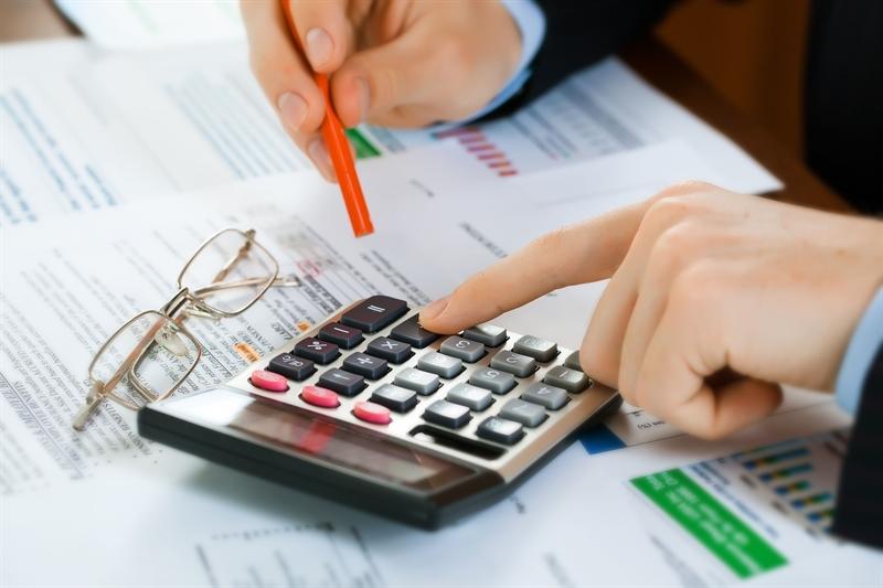 Wijzigingen loonbelasting