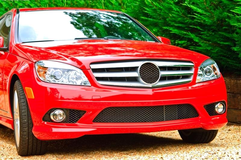 Voorwaardelijke vergoeding privégebruik auto