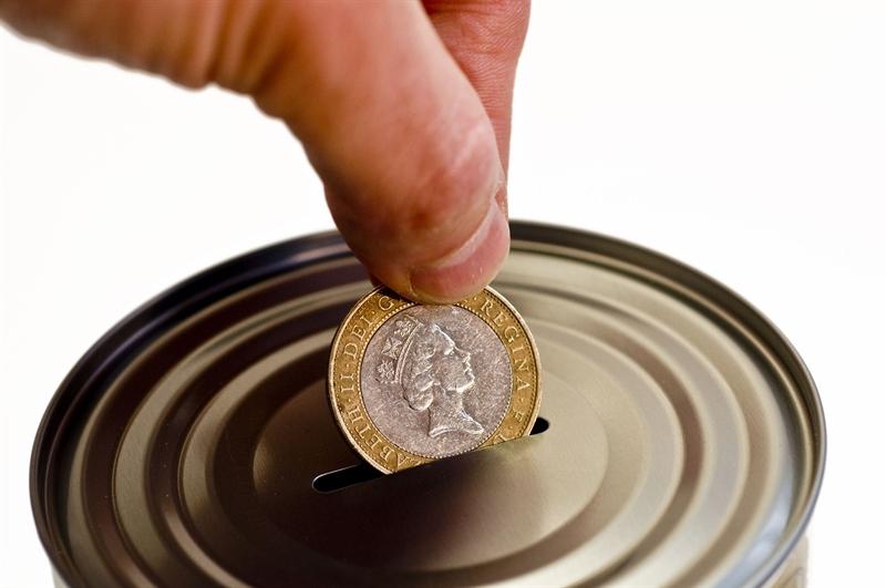 Gewijzigd besluit lijfrenten en periodieke uitkeringen