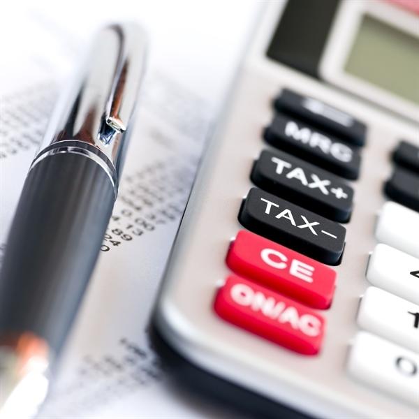 Tijdelijke goedkeuring niet herrekenen bij iets eerdere pensioeningangsdatum