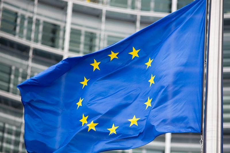 EC wil automatische uitwisseling rulings