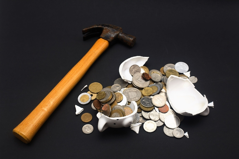 Toepassing laag tarief onderhoud woningen vervalt per 1 juli a.s.