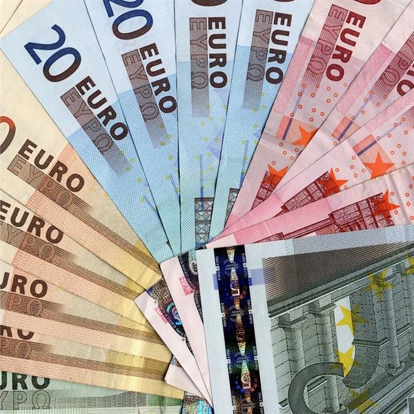 Nieuwe leningfondsen voor mkb