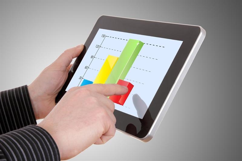 Volgens AG is iPad een computer