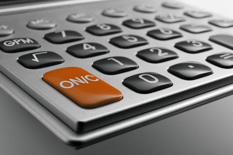 Belastingvrij schrappen vordering op dga?