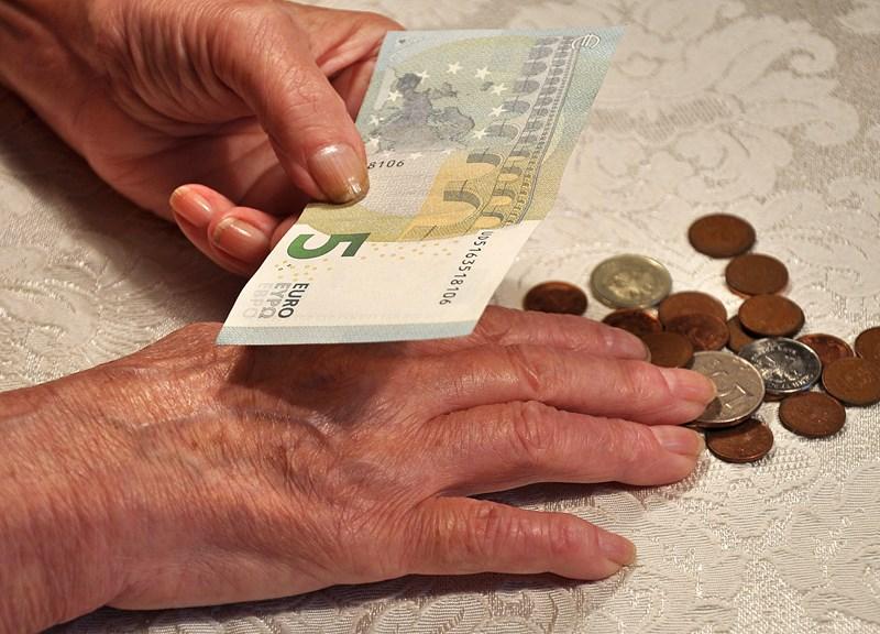 Wettelijk minimumloon per 1 januari 2016