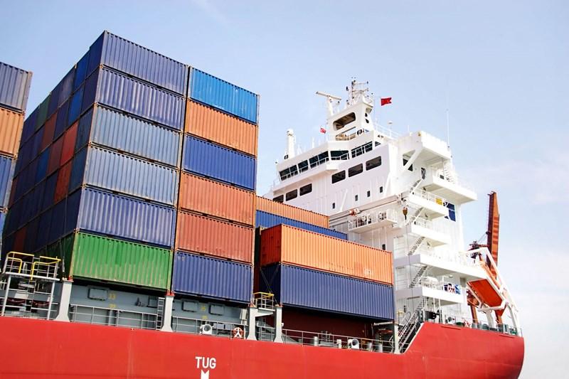 Einde aan tijdelijke belastingvrijstelling zeehavens