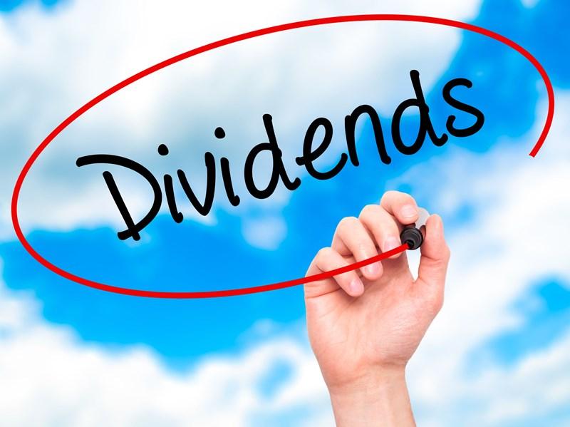 Wanneer volgt teruggave dividendbelasting aan buitenlandse aandeelhouder?