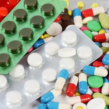 Internetconsultatie aanpassing laag tarief btw voor geneesmiddelen