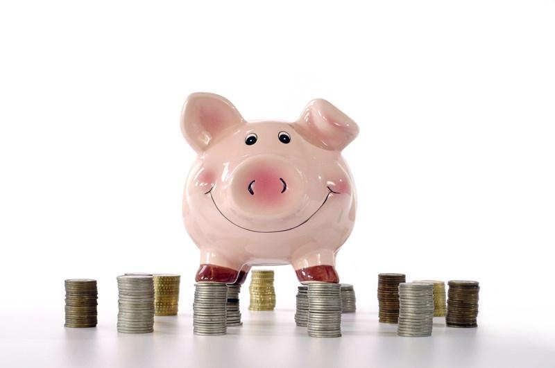 Aanpassingen minimumloon