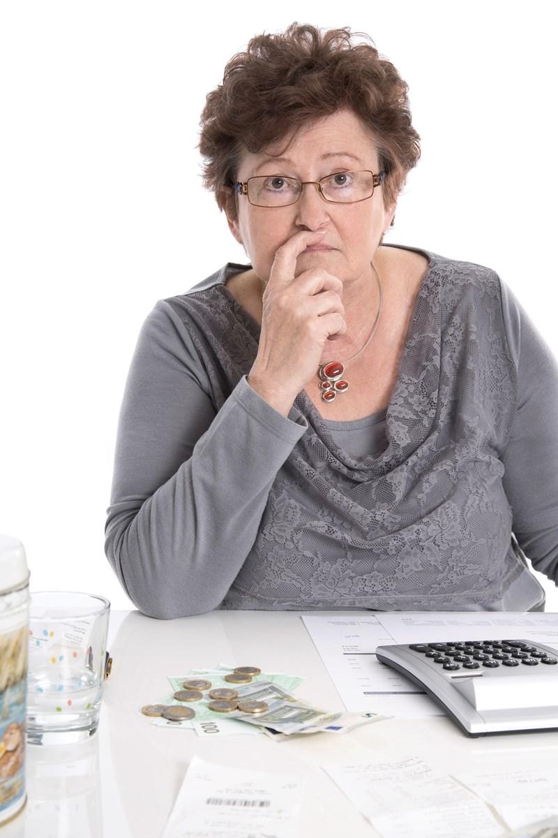 Opzegging wegens bereiken pensioengerechtigde leeftijd