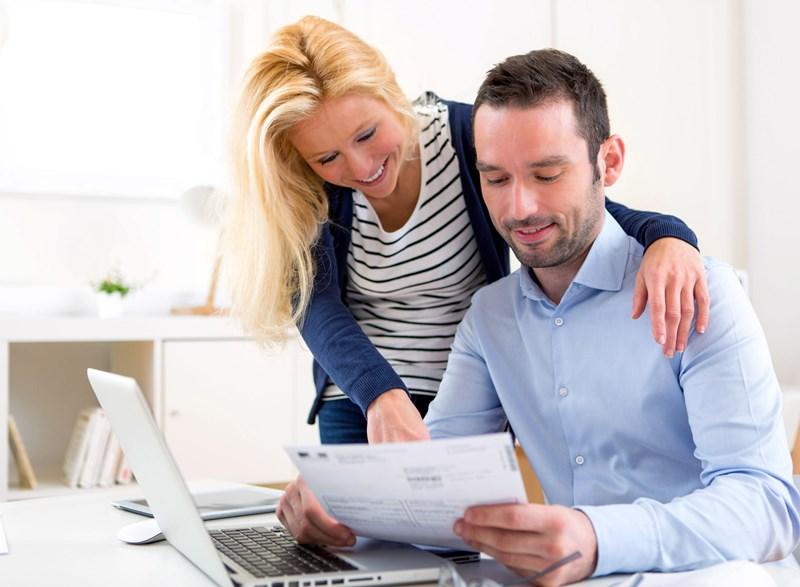 Recht op WW voor echtgenote ondernemer