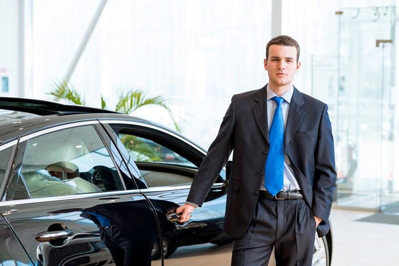 Aankoop auto door BV toegerekend aan dga