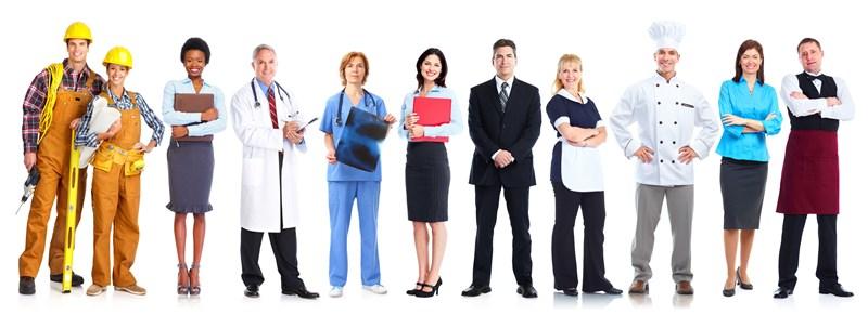 Min/max-overeenkomst en rechtsvermoeden arbeidsomvang