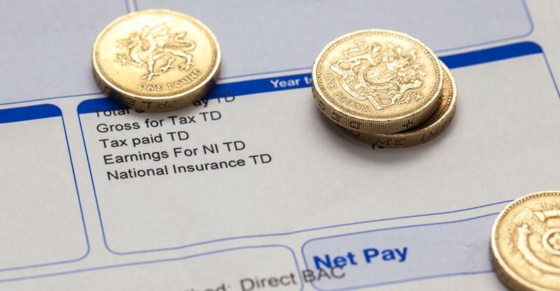 Minimumloon per 1 juli omhoog