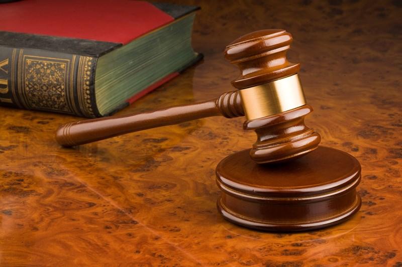 Omkering en verzwaring bewijslast vervallen niet door overlijden