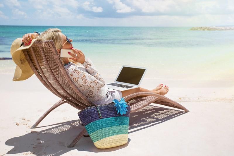 Uitbetaling niet vrijwillig opgenomen vakantie