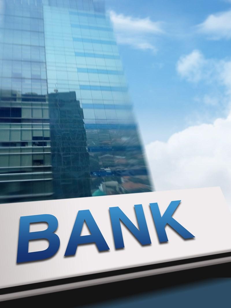 Kamervragen kosten omzetting hypotheek
