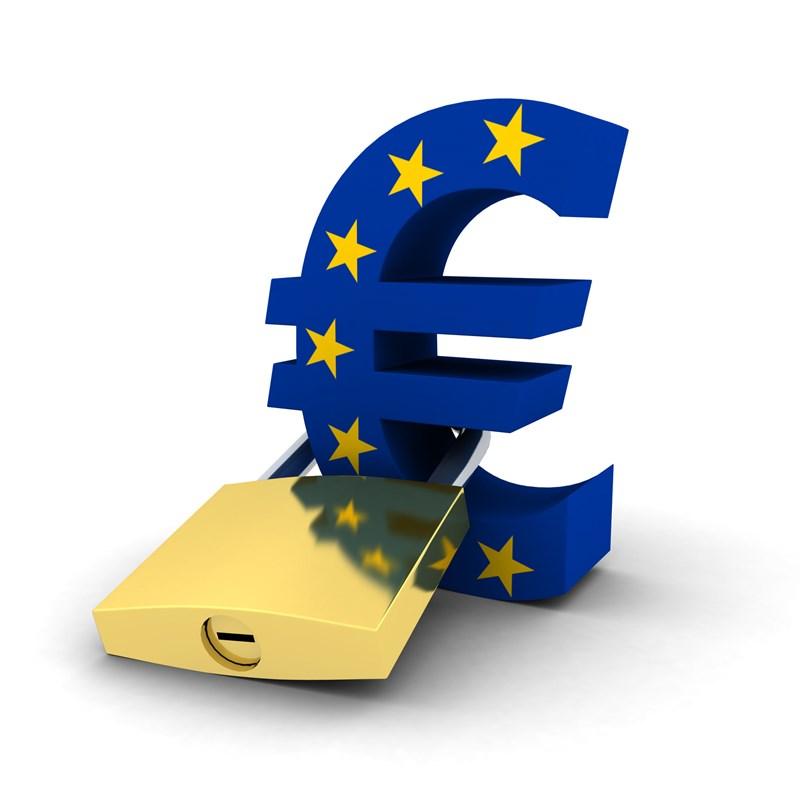 Btw uit andere EU-landen terugvragen