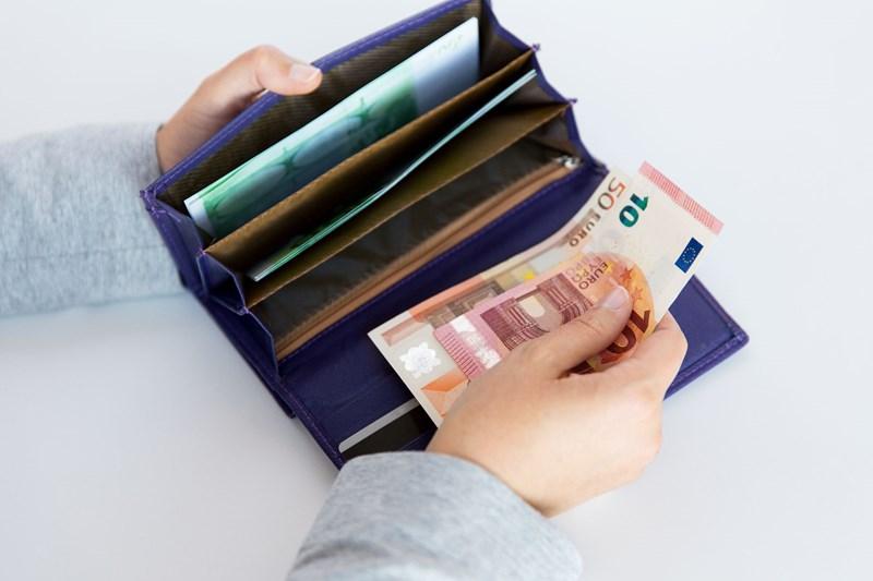 Internetconsultatie verbetering financierbaarheid mkb
