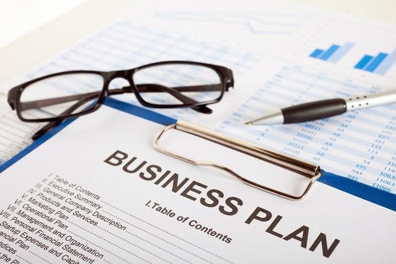Staatssecretaris wil kleine ondernemersregeling behouden