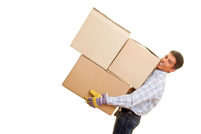 Vervolgonderzoek aanpassing heffing in box 3