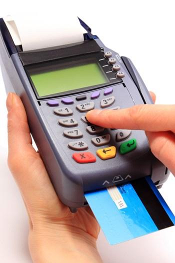 Leidraad vergoeding vervroegde aflossing hypotheken