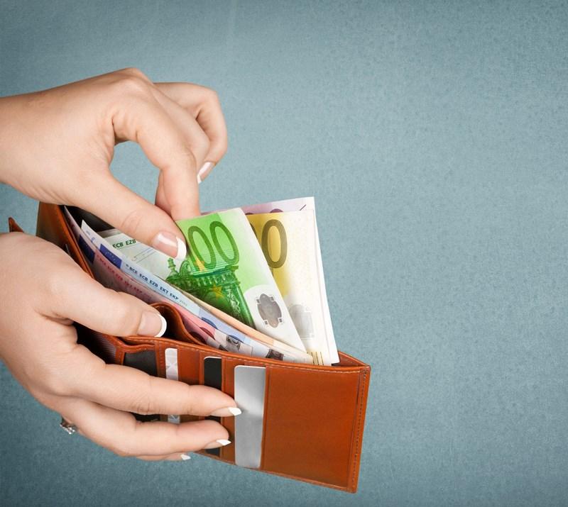 Risico's van overname lijfrenteverplichting