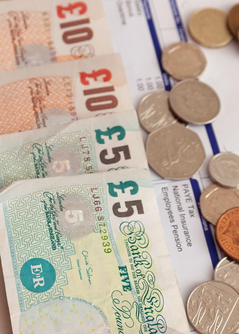 Valutaverlies door omzetting geen deel eigenwoningschuld