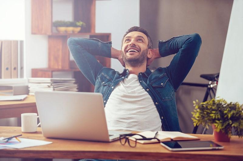 Einde aan aftrek huurkosten werkkamer ondernemer