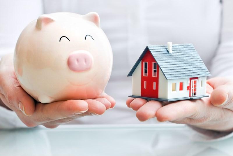 Wetsvoorstel uitfasering aftrek geen of geringe eigenwoningschuld aangenomen