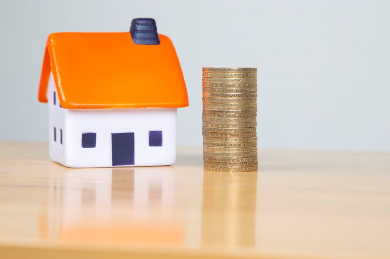 Controleer uw hypotheek(rente)