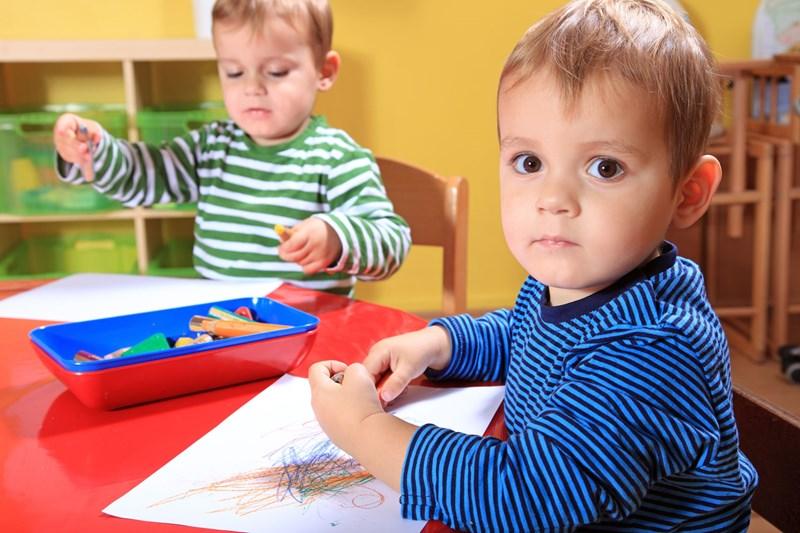 Dienstverlening kinderopvangtoeslag moet verbeteren