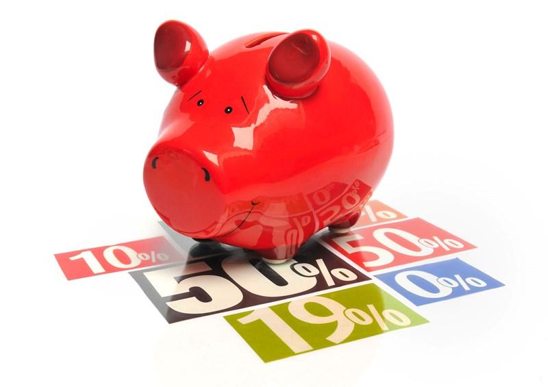 Beleidsbesluit hybride geldverstrekkingen