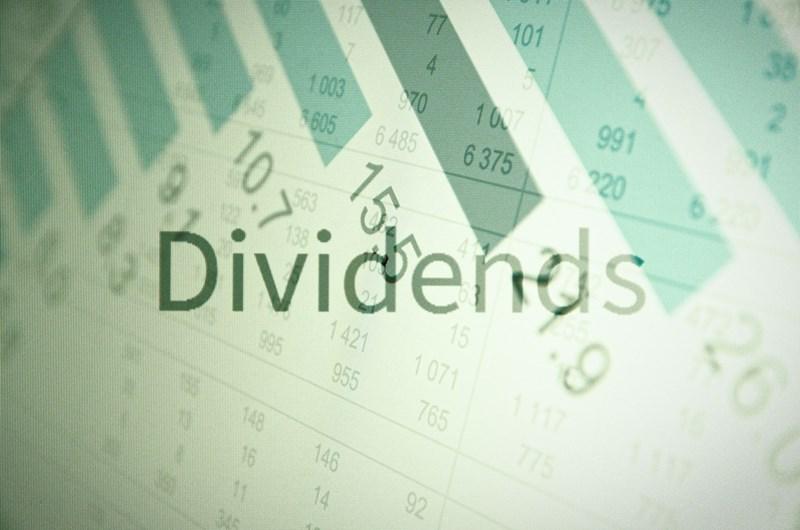 Maatregelen dividendbelasting