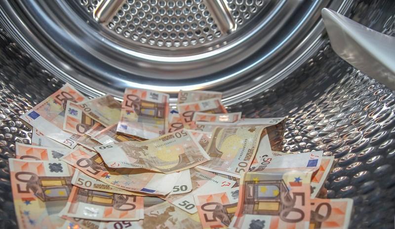 Wetsvoorstel implementatie vierde Europese anti-witwasrichtlijn