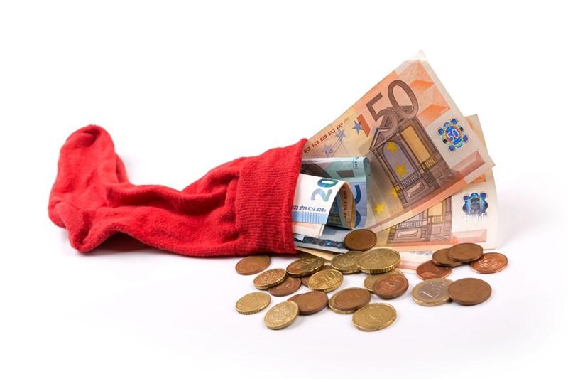 Coulancetermijn aanpassing pensioenvoorziening in eigen beheer