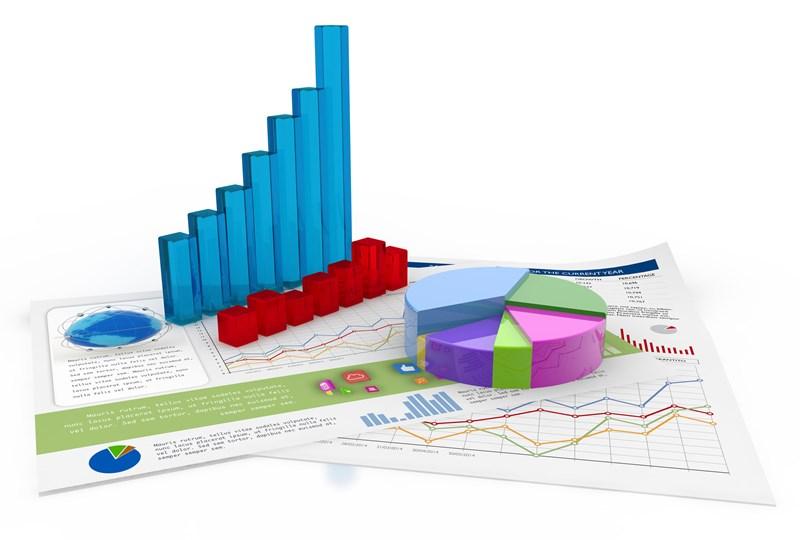KIA en investeringen binnen en buiten maatschapsverband