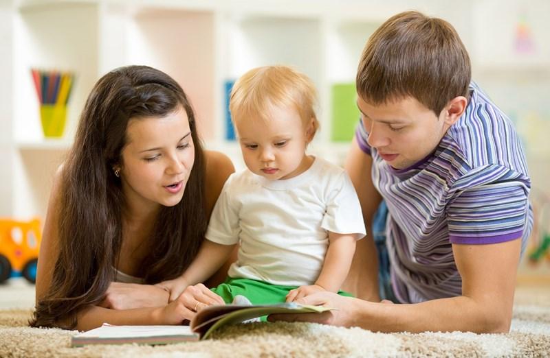 Bedragen kinderopvangtoeslag 2019