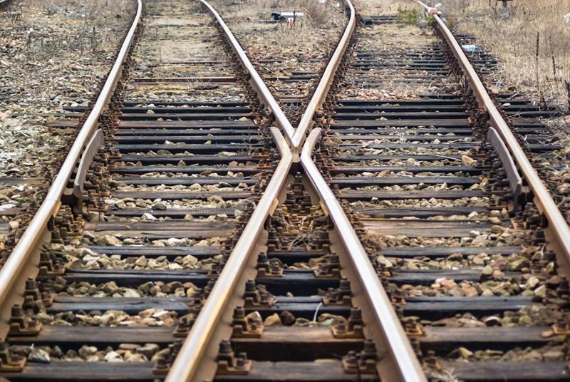 Geen re-integratie in tweede spoor gestart