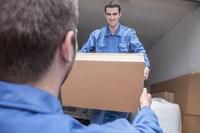 Bezwaarschriften belastingheffing in box 3