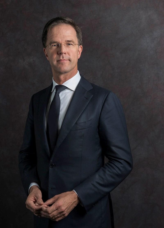 Uitleg premier afschaffing dividendbelasting